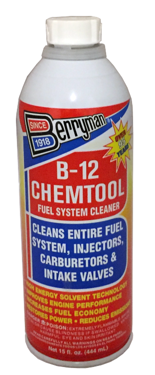 Fuel Injector Cleaning Jeep Garage Jeep Forum