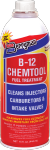 b-12 chemtool fuel treatment