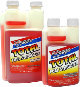 fuel stabilizer products