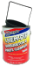 chem-dip carburetor parts cleaner