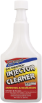 injector cleaner 12 ounce bottle