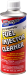 fuel injector cleaner 16 ounce bottle