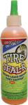 tire sealer