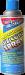 silicone spray lubricant 12 ounce