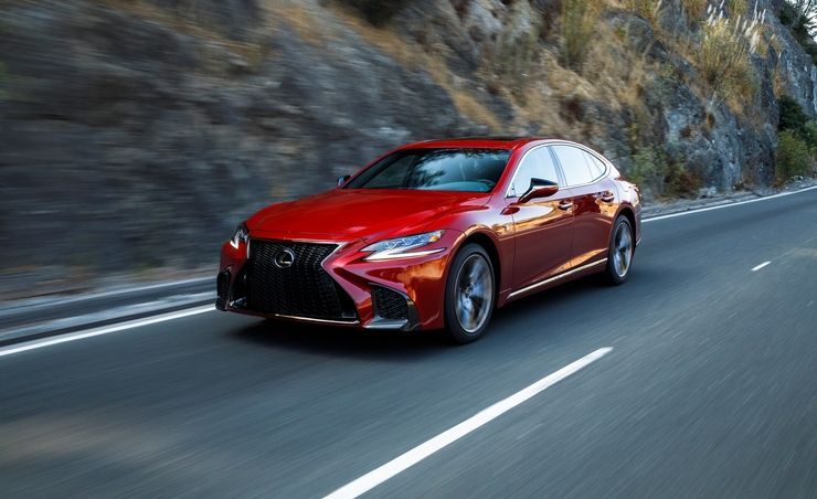 2018-lexus-ls-first-drive-review-car-and-driver-photo-691776-s-original