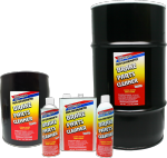 non-chlorinate brake parts cleaner products