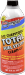 total fuel system cleaner 15 ounce