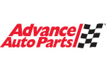 AdvanceAuto