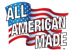 All american Made Transparent copy@2x