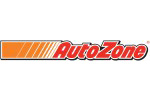 AutoZone