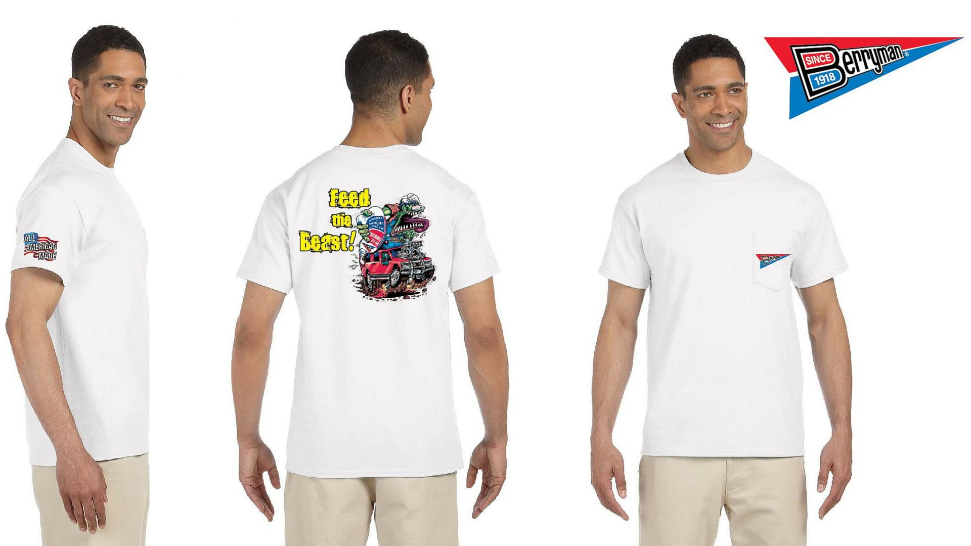 Berryman-Feed-The-Beast-T-Shirt