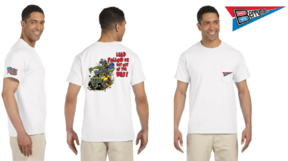 Berryman-Lead-Follow-Or-Get-Out-The-Way-T-Shirt