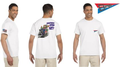Berryman-Somebody-Stop-Me-T-Shirt