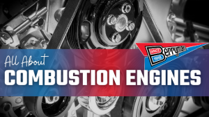 Comb Engines Berryman Blog
