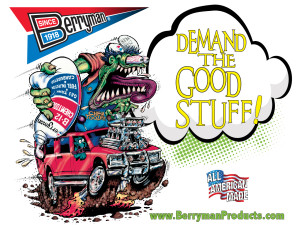 Demand The Good Stuff 1280X960-01