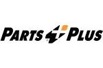 PartsPlus