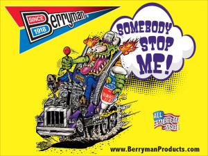 Somebody Stop Me 1280X960-01