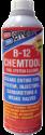 b12 chemtool 1161 1