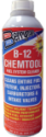 b12 chemtool 1161 2