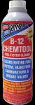 b12-chemtool-1161