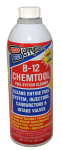 berryman b12 fuel system cleaner