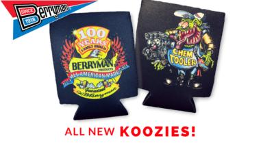 berryman koozie compressed