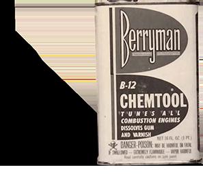 chemtool 1