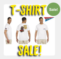 chemtooler-tshirt-sale