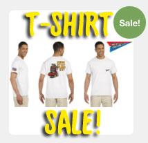 Chemtooler t-shirt sale