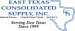 east-texas-consolidated-supply-logo