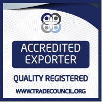 international-trade-council-accredited-exporter