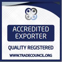 international-trade-council-accredited-exporter
