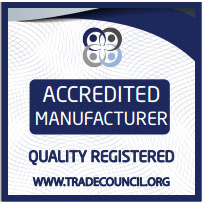 international-trade-council-accredited-manufacturer