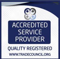 international-trade-council-accredited-service-provider