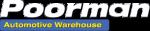 logo-poorman-automotive