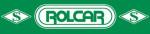 logo_rolcar