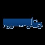 tractortrailer