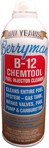 b-12-can
