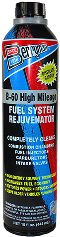 high-mileage-can