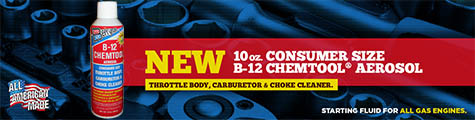 b12-chemtool-carburetor-choke-cleaner-mobile