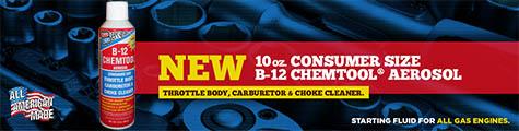 b12-chemtool-carburetor-choke-cleaner-mobile